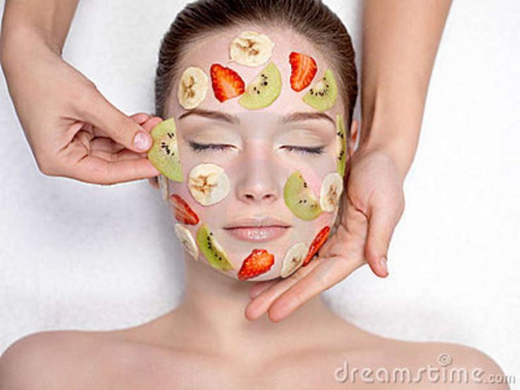 Face Mask Beauty