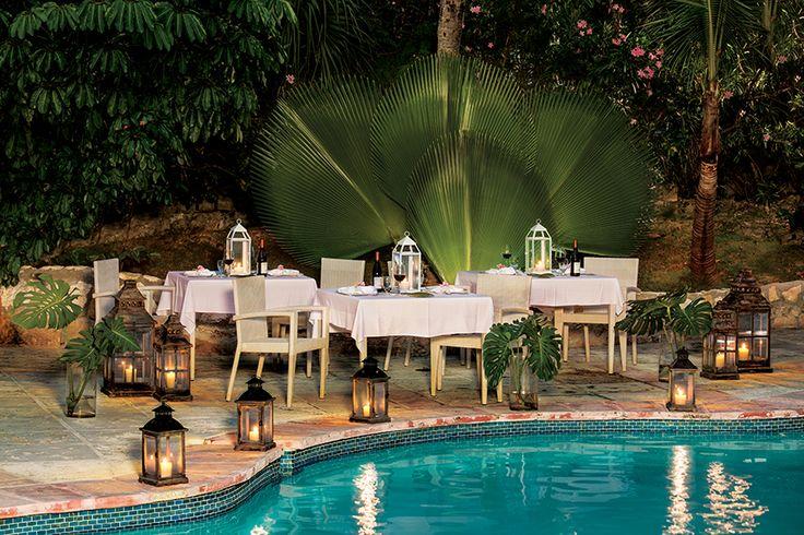 Photo Gallery | Pink Sands Resort