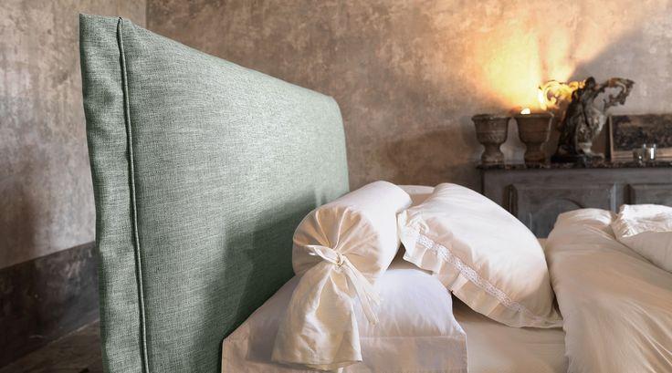 #shabbychic #noctis #tessuto #lino #cotone #vintage #location #francia #homedecor #instacool #cuscini #romantic