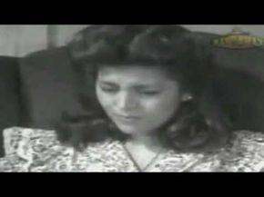 Banda Toro-La Noche Que Chicago Murio...HD Super Audio & Video Dj Carlos...