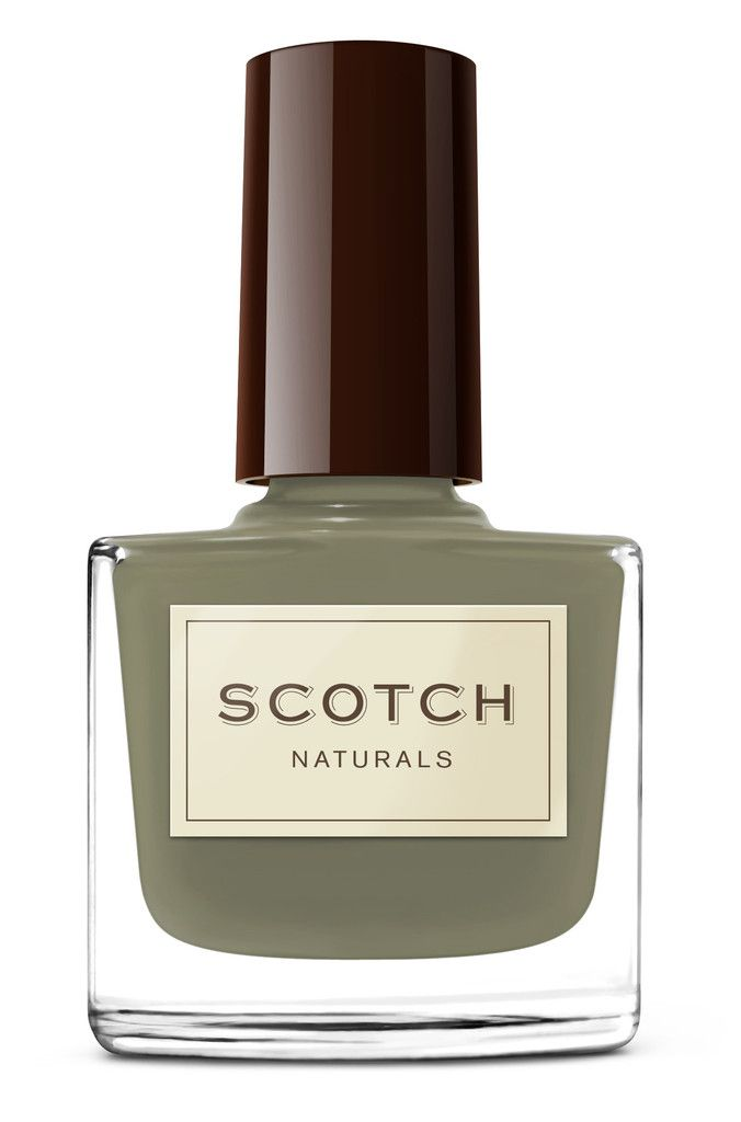 scotch naturals in ceasefire