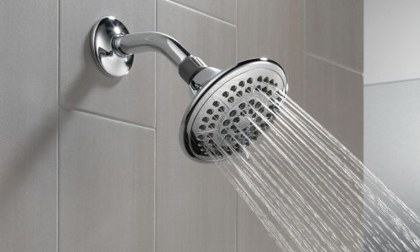 10 Best Shower Head For Low Water Pressure Low Water Pressure