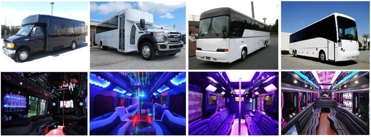 Party Bus Rental Baltimore is a cheap limo service provider serving all of Maryland. Book the best limousines, party buses, and charter bus rentals here.