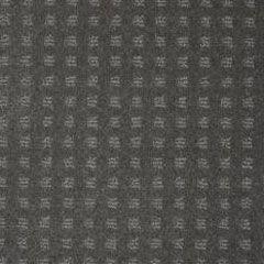 victoria carpets, staten, 100% wool, tiffany
