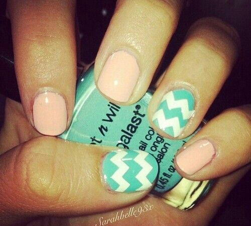 28 Best Nails Nails Nails Images On Pinterest Makeup Beauty