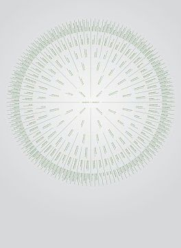 121 best family tree chart images on Pinterest | Family ...