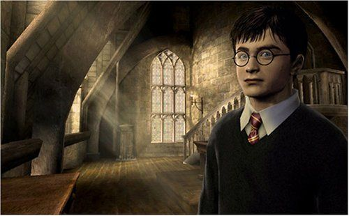 Harry Potter and the Order of the Phoenix – PC  http://www.bestcheapsoftware.com/harry-potter-and-the-order-of-the-phoenix-pc/