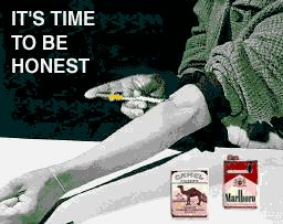 Excellent quit smoking website.  Offers forum discussions, tips, rebuttals to all your excuses, etc.  The best I've seen.