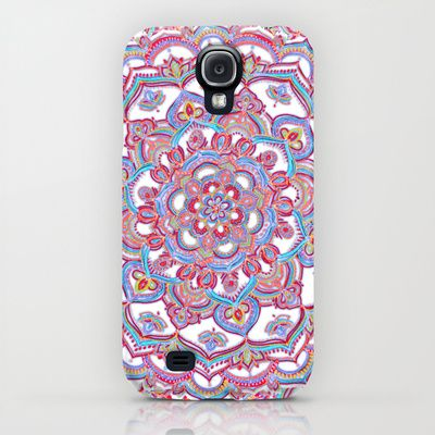 For Phoenix, with love iPhone & iPod Case $35.00