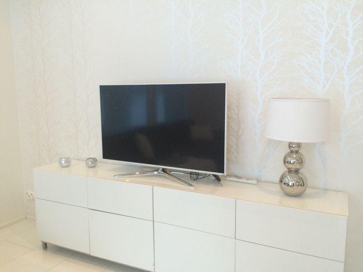 my home/livingroom
