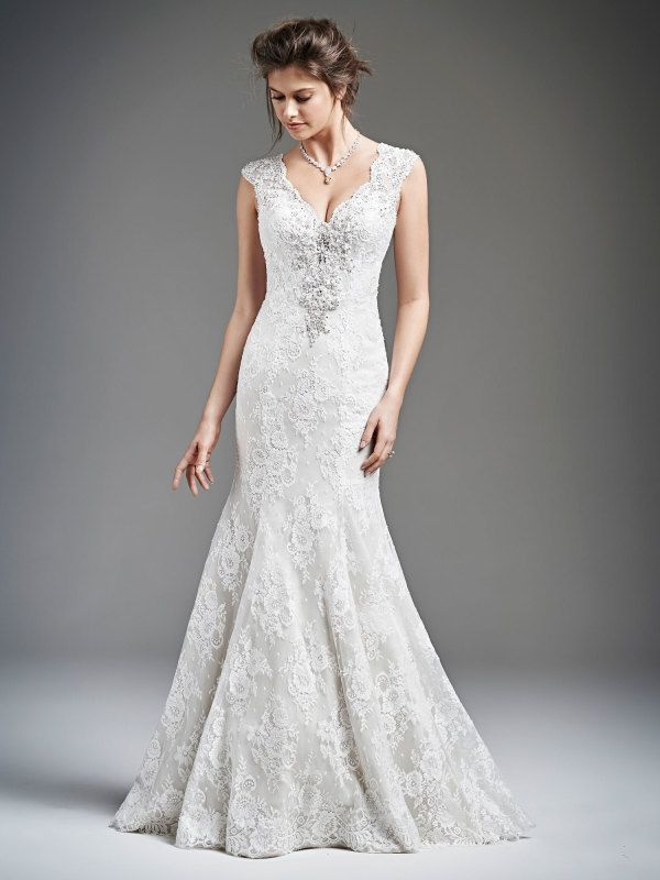 Kenneth winston private label by g 1621 kenneth for Private label wedding dresses