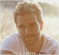 RADIO   CORAZÓN  MUSICAL  TV: PABLO ALBORÁN SE MANTIENE EN EL Nº1 DE VENTAS POR ...