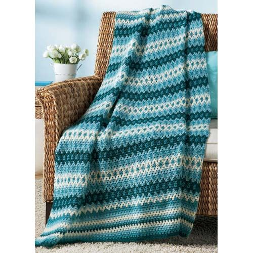 Fair Isle Knitting Kits Canada : Pin by patricia purse on everything teal turquoise