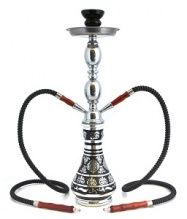 Hookah Pipe The best e liquids for a smooth vaping experience