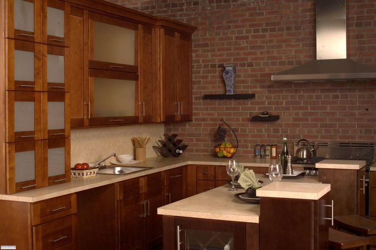 kitchen cabinet curtains 36 best cnc all wood kitchen cabinets images on 2446