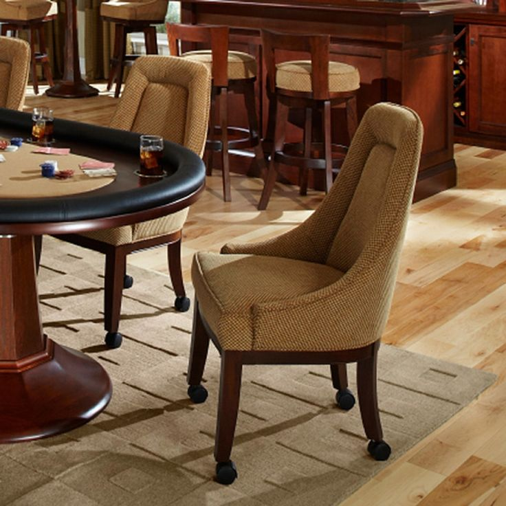 Outrageous Game Table And Chairs household furniture on Home Décor Ideas from Game Table And Chairs Design Ideas. Find ideas about  #cardgametableandchairs #gametablesetsdiscount #kingstongametableandchairs #monopolygametableandchairs #smallgametableandchairs and more Check more at http://a1-rated.com/game-table-and-chairs/21909