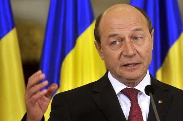 Cererea procurorilor de redeschidere a urmăririi penale pe numele lui Traian Băsescu pentru abuz în serviciu în dosarul Flora a fost trimisă de Tribunalul Bucuresti la Înalta Curte de Casație si Justitie