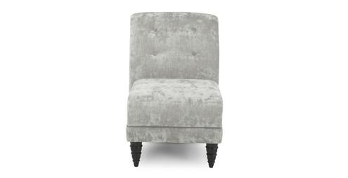 Accent Chair Concerto DFS Grey Yellow Bedroom Pinterest Chairs And Ac