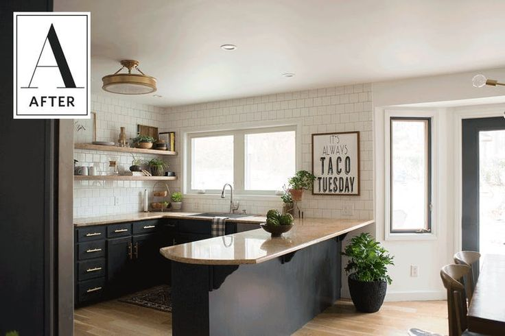 http://www.apartmenttherapy.com/before-and-after-a-stunning-diy-kitchen-update-for-15k-245520?utm_source=at_daily
