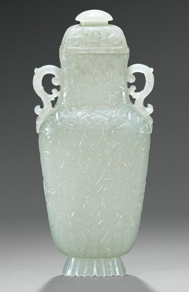 162 Best Art Antique Gold Ivory Jade Silver Cloisonne Images