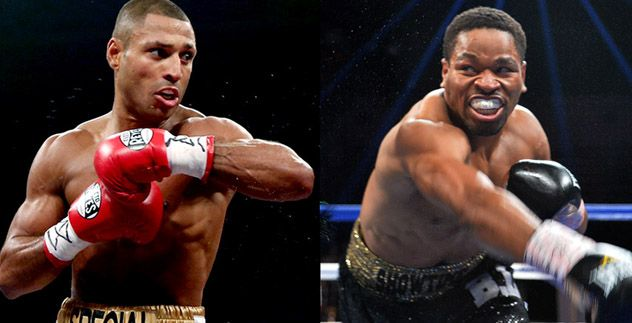 Kell Brook Out Boxes A Wild Shawn Porter To Win Title- http://getmybuzzup.com/wp-content/uploads/2014/08/355205-thumb.jpg- http://getmybuzzup.com/kell-brook-out-boxes-a-wild/- By Kel Dansby In the most contested fight of Shawn Porter's career he couldn't overcome the patient and methodical Kell Brook. Before the fight Porter was looking at a possible Mayweather fight, now he's wondering how he'll pick up the pieces of his career. Kell Brook was...- #Ke