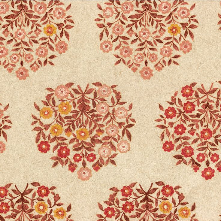 Indechine Promenade Designer Wallpaper From Nilaya By Sabyasachi Wall Art: 25+ Best Ideas About Asian Paints On Pinterest