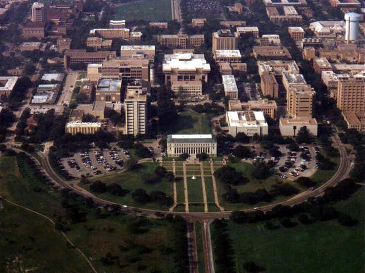 17 Best Ideas About College Station On Pinterest Texas A