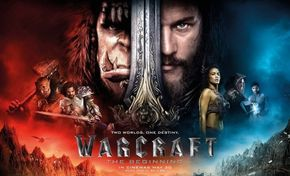 Download Warcraft (2016) Full Movie [HD], Warcraft (2016) Full HD Movie Online, Warcraft (2016) Full Movie Download, Warcraft (2016) Download Free Movies Torrent, Warcraft (2016) Full Movie Free HD DVDRip, Warcraft (2016) HDRip Watch Online, Warcraft (2016) HD Movie Download Free, Warcraft (2016) HD Movie Blu-Ray Download, Warcraft (2016) Movie in Dual Audio 720p in Hindi