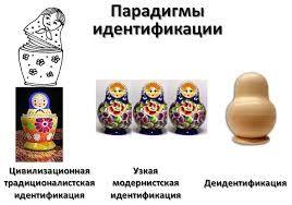 """Картинки по запросу фото """"изменения""""лейтмотив 8"""