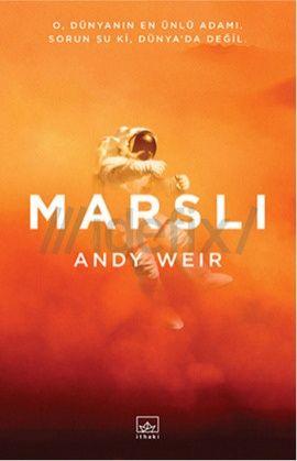 marsli-andy-weir