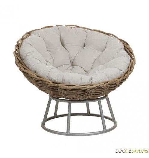 http://www.deco-et-saveurs.com/1492-2377-jqzoom/fauteuil-rotin-pivotant-loveuse.jpg