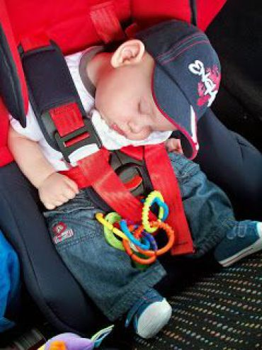 56 best Car Seat Safety images on Pinterest | Car seat safety, Car