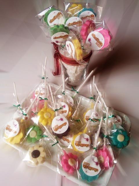 choKath candy