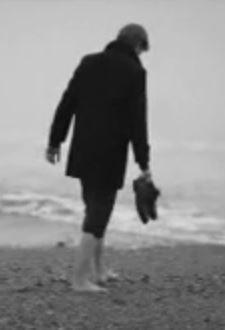 At Sea rjh robert jefferson hall jefferson hall torstein vktorstein historyvikings underappreciated british actors short films