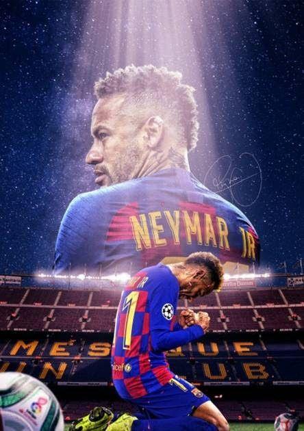 28 Gambar Wallpaper Neymar Jr Neymar Wallpapers Free By Zedge Download Pin On Wallpapers Download Messi Neymar Su Neymar Neymar Jr Neymar Jr Wallpapers