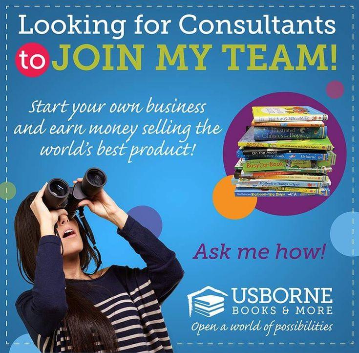 Join usborne books with images usborne books