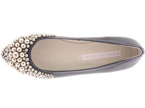Kengät - Stylesnob: Audrey | Kengät yläpuolelta