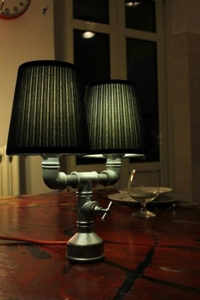 Più di 25 fantastiche idee su Tavolini Da Caffè su Pinterest
