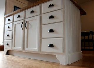 26 best vanity furniture base/ toe kick images on pinterest