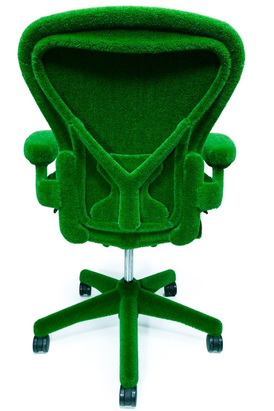 20 best atlas headrest images on pinterest desk chairs health