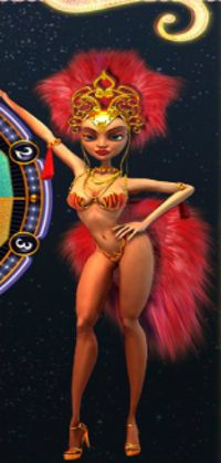 Play free slots like the Mr Vegas slot instantly at http://www.CasinoGames.com. The Casino Games site offers free casino games, casino game reviews and free casino bonuses for 100's of online casino games. Find the newest free slots at Casinogames.com.
