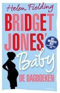 Bridget Jones is terug met een nieuw avontuur, en hoe! Haar biologische klok tikt en na een reeks typische Bridget-scenario's blijkt ze uiteindelijk zwanger te zijn - maar dat verloopt niet helemaal volgens plan. Ongevraagd krijgt ze de bizarste adviezen van dronken singles en zelfgenoegzame moeders, belandt ze in echo's die eindigen in totale chaos en verlies…