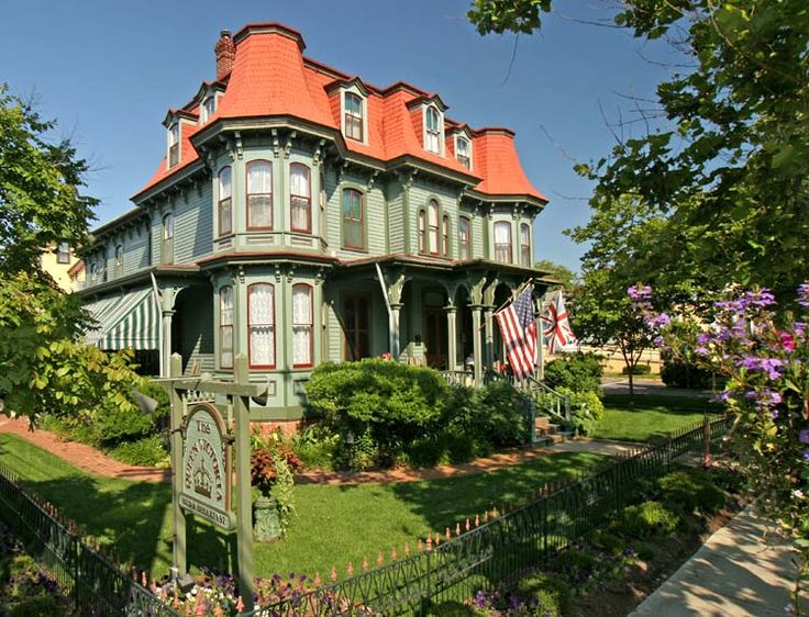 53 Best Cape May Nj Images On Pinterest Cape May Cape And Capes