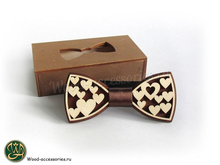 This romantic bow tie is perfect not only for loving someone, but also for being in love with life itself😍 And you can find it on WoodenAccessoriesRU.etsy.com👈 💝 Вот такая романтичная галстук-бабочка идеально подойдёт не только тому, что влюблён в кого-то, но и тому, что влюблён в саму жизнь. А найти её можно на Wood-Accessories.ru💕 #WA_bowties #romantic #romantico #romantica #love #lovestory #lovely #lover #loves #loved #etsy #hearts #etsyseller #woodenbowtie #instafashion #wedding…