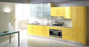 day glow kitchens - Google Search