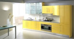 day glow kitchens - Google Search