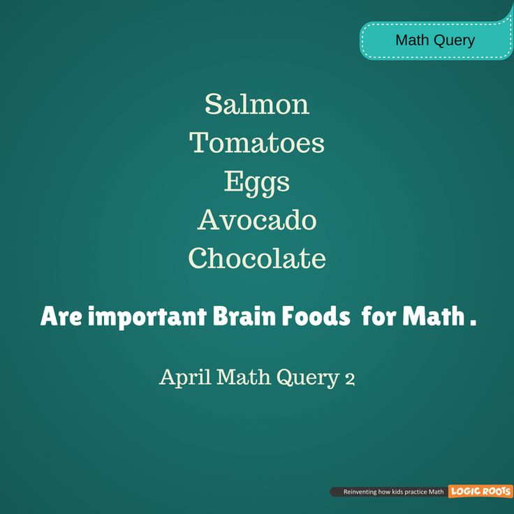 25 best Math Games from Logic Roots images on Pinterest | Fun math ...