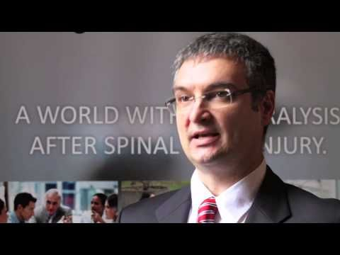 Functional Electrical Stimulation Therapy Dr Milos R