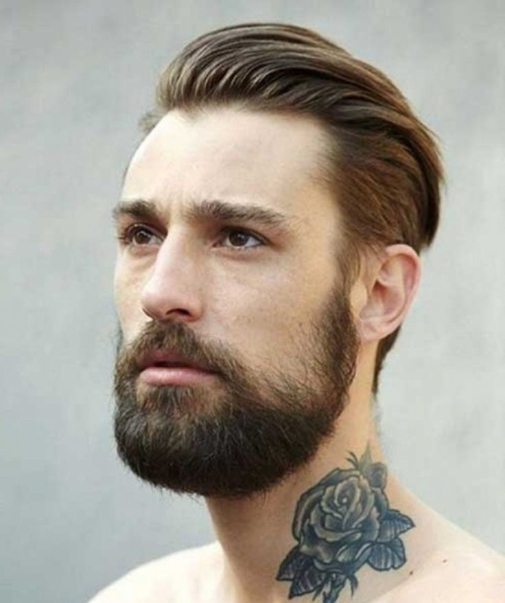 Best For The Handsome Man Images On Pinterest Gift For Men - Hairstyle mens online