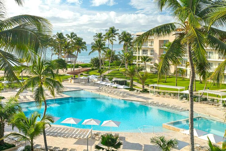 The Westin Puntacana Resort & Club, Punta Cana (Dominikanska Rep) - Flygstolen.se #thewestin #westin #thewestinpuntacana #puntacana #dominikanska #republiken #dominikanskarepubliken #dominican #republic #dominicanrepublic